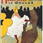 Lautrec_moulin_rouge_la_goulue