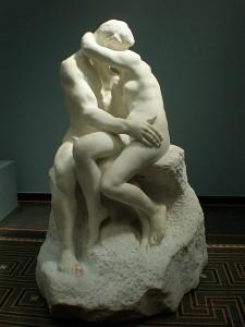 Rodin_espace_musees_roissy_Le_baiser