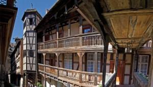 hotel_cour_du_corbeau_strasbourg