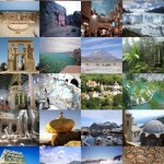 travel_game_jeu_gratuit_app_iphone