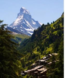zermatt_suisse_cervin