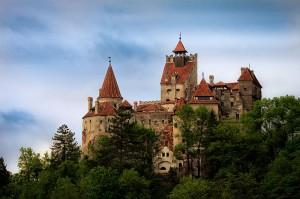 Chateau_de_Bran_dracula_roumanie
