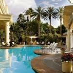 Four-Seasons-hotel_Las-Vegas