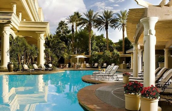meilleur hotel barcelone