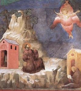 Giotto_-les_stigmates_st_francois_assise