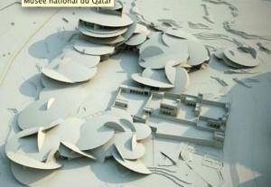 Musee_du Qatar_jean_nouvel_rose_des_sables