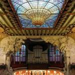 Palau_de_la_Música_domenech_montaner_modernisme_barcelone