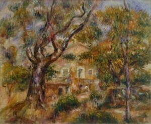 Pierre-Auguste_Renoir_-_La_Ferme_des_Collettes-cagnes_sur-mer