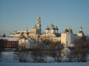monastere_trinite_st_serge_serbuiev_possad_russie