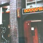 Beatles_Cavern_pub_Liverpool