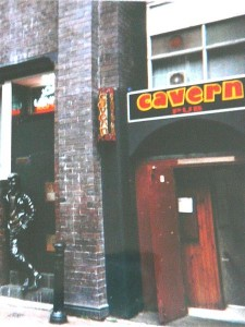 Beatles_Cavern_pub_Liverpool
