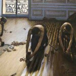 Caillebotte_raboteurs-musee_orsay