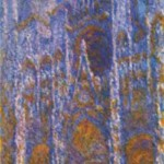 Claude_Monet_cathedrale-rouen-musee_orsay