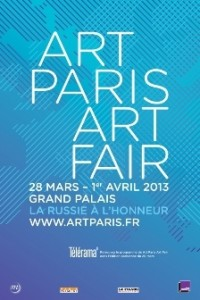 Paris art fair-2013-grand_palais