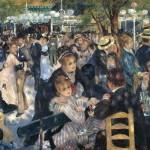 Pierre-Auguste_Renoir_Le_Moulin_de_la_Galette-musee-orsay