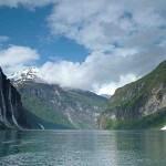 Croisières dans les plus beaux fjords de Norvège ?
