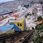 Valparaiso_Ascensores-wikimedia