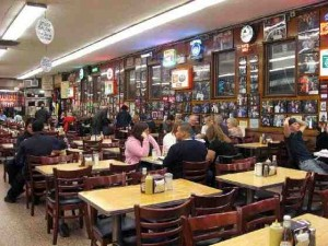 Katz_deli_New_york_city