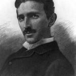 Nikola_Tesla-portait