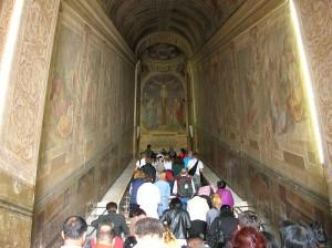 Scala_Santa_Rome-St_jean_de_latran