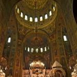 cathedrale_alexandre_nevski_sofia