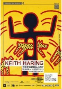 keith-haring_paris_expo_2013