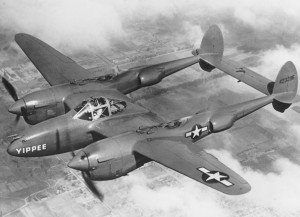 Lockheed_P-38_Lightning_