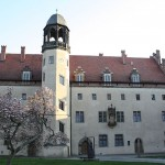 Maison_musee_luther_wittenberg