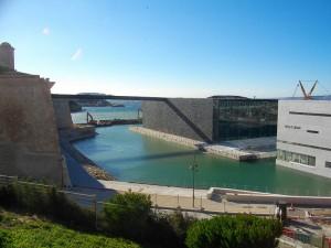 Marseille_Musée_mucem