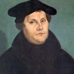 Martin_Luther_par_Cranach