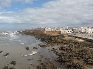 Ramparts_Essaouira_maroc