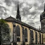 eglise_de_la_toussaint-Wittenberg