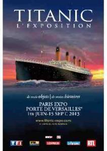 exposition_titanic_paris_porte_de_versailles_2013