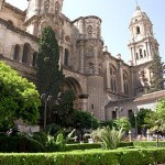 Cathedrale_de_l_incarnation_malaga