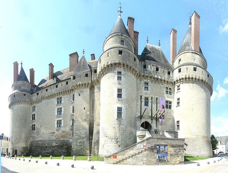 htels pas chers langeais meilleur prix garanti - Chateau De Chenonceau Mariage