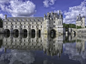 Chateau_de_Chenonceau-chenonceau-chateau-de-le-loire