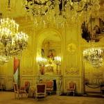 Hotel_de_lassay_residence_du_president_de_lassemblee_nationale