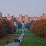 Windsor_Castle-windsor