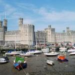 chateau-Caernarfon_Castle