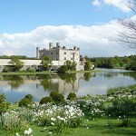 chateau-Leeds_castle