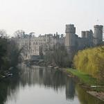 chateau-de-Warwick_guillaume_le_conquérant