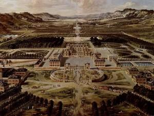 chateau-de-versailles-carte-postale-ancienne