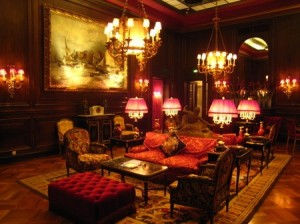 hotel_sacher_vienne-salon-de-the