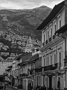 vieille_ville_Quito_UNESCO_photo