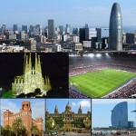 week_end_pas_cher_Barcelone