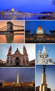week_end_pas_cher_promotion_Budapest.