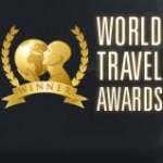 world-travel-awards_2013