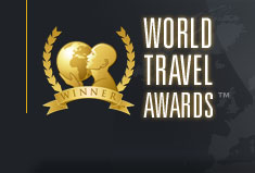 world-travel-awards_2013