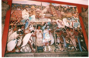 Diego_Rivera_Mur-Palais_National_Mexico