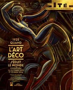 L-Art-deco-a-la-Cite-de-l-architecture-et-du-patrimoine_place_trocadero